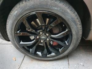 Alloy Wheel Refurbishment Kent